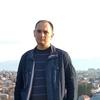 Виктор-, 47, г.Исламабад