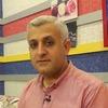 Alex.abrams69, 37, г.Дубай