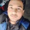Ram, 19, Kanpur