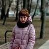 Оксана, 24, г.Лубны
