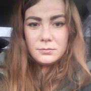 дарья, 26, г.Северодвинск