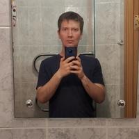 Stas, 35 лет, Овен, Новосибирск