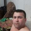 Саша, 30, г.Александров