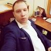 Alexandr Petrov, 24, г.Красноармейск