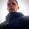Ivan, 21, г.Тыхы