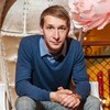 Михаил, 30, г.Санкт-Петербург