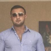 Jamo 51 Баку