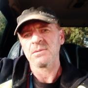 Олег, 49, г.Урюпинск