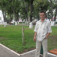 Слав, 57 лет, Овен, Тверь