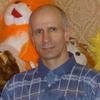 Владимир, 56, г.Анива