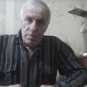 Владимир 71 Челябинск