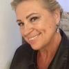 Натали, 60, г.Москва