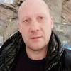 Евгений, 43, г.Туймазы