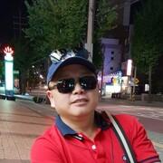 Dmitriy 44 Чонгжу
