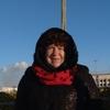 Татьяна, 69, г.Магнитогорск