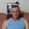 Алексей Шилов, 39, г.Черемшан