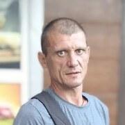 Анатолий Андрушко, 30, г.Кременчуг