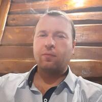 Николай, 40 лет, Водолей, Воскресенск