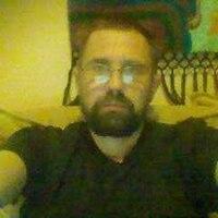 Сергей, 52 года, Дева, Алматы́