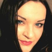 Катерина, 34 года, Стрелец