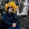 Алексей, 38, г.Москва