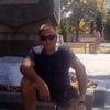 Юрий, 36, г.Лыткарино