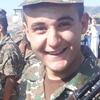 rob, 24, г.Ереван