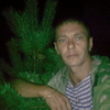 красавчик, 41, г.Андропов