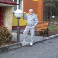 Николай, 67 лет, Весы, Подольск