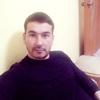 Султон, 31, г.Астрахань