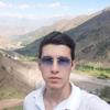 Jasur, 22, г.Ташкент