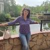 Елена, 40, г.Копейск