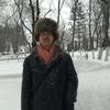 Viktor, 40, Novocherkassk