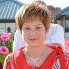 Ольга, 59, г.Гатчина
