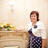 Мила, 66, г.Ярославль