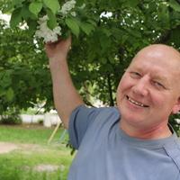 Владимир, 58 лет, Близнецы, Серов