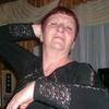 тамара, 62, г.Дзержинск