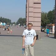 Максим, 33, г.Бакал
