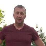 Alexey, 40, г.Мытищи