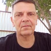 Юрий 55 Ростов-на-Дону