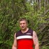 vitali, 40, г.Кауфбойрен