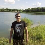 Иван, 27, г.Балабаново