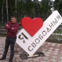 Ohotnik, 44 года, Дева, Волгоград