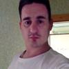 Vitaliy, 36, Beloyarsky