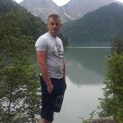 серега, 28, г.Лазаревское