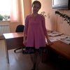 ТАТЬЯНА, 44, г.Пировское