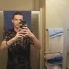 Norman, 21, Minneapolis