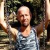 Anton, 40, г.Балаково