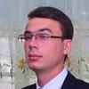Bagtyyar, 30, г.Ашхабад
