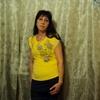 Марина колесникова, 46, г.Комсомольск-на-Амуре